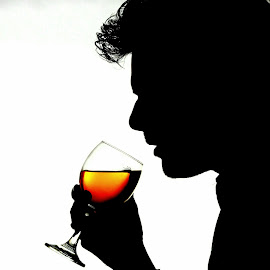 My Photography  by Amit Kumar - Food & Drink Alcohol & Drinks