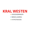 Download Kral Westen Makelaardij APK for Laptop