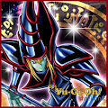 Pro Yu-Gi-Oh! Duel Links trick