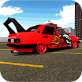 Game Modified & Drift 3D APK for Kindle