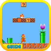 Download Guide for Super Mario for Android.
