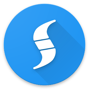 Swipetimes Time Tracker APK Cracked Download
