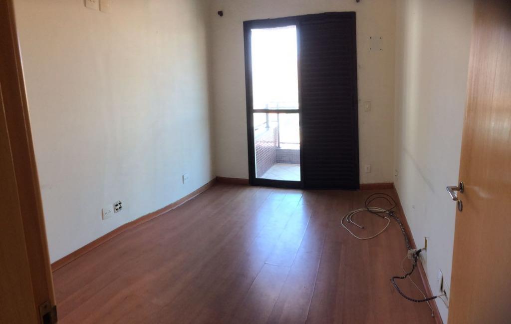 Apartamento Padrão à venda/aluguel, Chora Menino, São Paulo