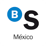 Banco Sabadell México Empresas file APK Free for PC, smart TV Download