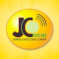 Free JC Rádio Web APK for Windows 8