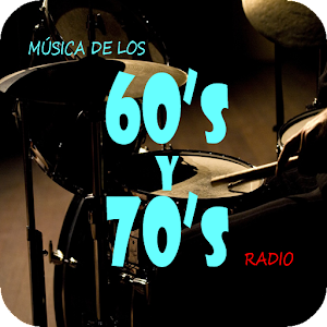 Download Musica de los 60's y 70's free For PC Windows and Mac