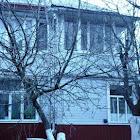 Продается дом 80м² научастке 4соток, Томилино