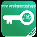 Free Jio VPN master guide APK for Bluestacks