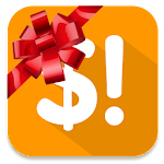 Online Holiday Shopping Deals 2.4.0 Apk