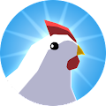 Game Egg, Inc. APK for Kindle