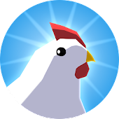 Game Egg, Inc. version 2015 APK