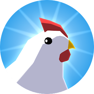 Egg, Inc. APK Cracked Download