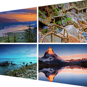 Download Winten : HD Wallpapers For PC Windows and Mac