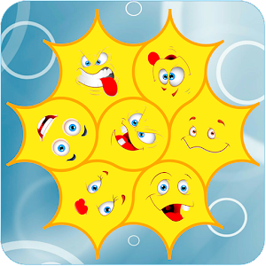 Gleams Logic Game For PC (Windows & MAC)