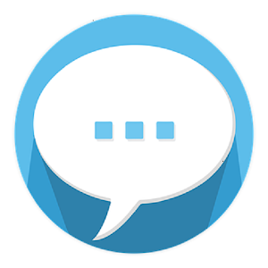 Oregon Chat for PC-Windows 7,8,10 and Mac