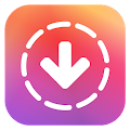 Repost and Download for Instagram APK for Kindle Fire
