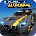 Game Drift Wars APK for Kindle
