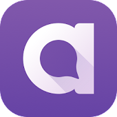 Download Arena - Sports Chat APK for Laptop