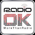 Free radioOK APK for Windows 8