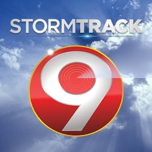 StormTrack9 For PC (Windows & MAC)
