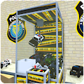 Police Prize Claw Machine Fun APK Descargar