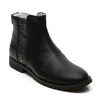Step2wo Savi - Ankle Boot BOOT