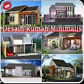 App Desain Rumah Minimalis Lengkap apk for kindle fire