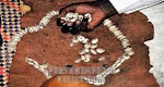 South African ancient power ful Money Related Spells Call or whats app messenger +27717034704