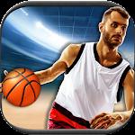 Real Basketball 2016 Icon