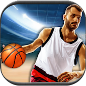 Game Play Basketball Games 2016 APK for Windows Phone