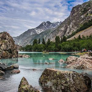Nalter Lake,03.jpg
