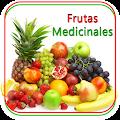 App Medicinal Fruits APK for Kindle
