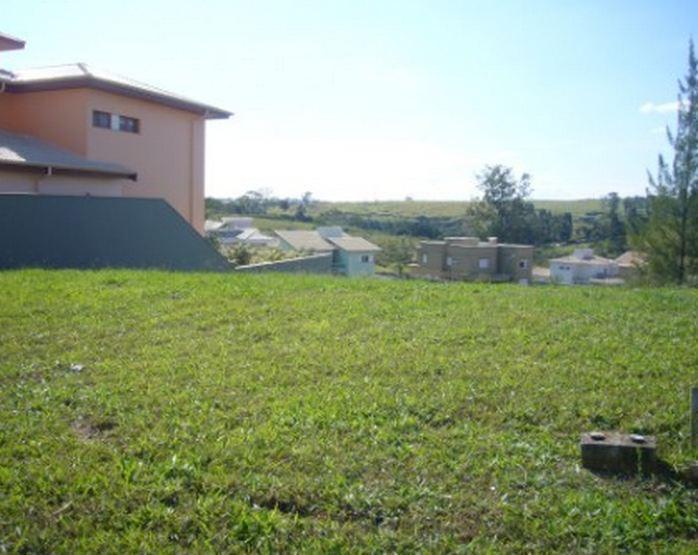 Terreno, Alphaville Dom Pedro, Campinas (TE0531) - Foto 4