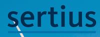 ecoTips Partners In Duurzaamheid Sertius