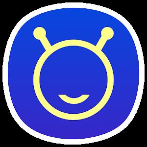 Robot Clean – Clean & Boost Online PC (Windows / MAC)