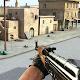Counter Attack Commando Strike: FPS Survival War