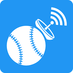 Pro Baseball Radio For PC