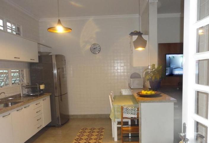 Casa 3 Dorm, Cidade Universitária, Campinas (CA1155) - Foto 6