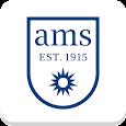 Alma Mater Society of UBC