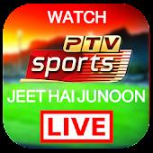 PTV Sports Live Streaming Star Sports