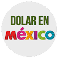 Dollar Price in México vesion 1025
