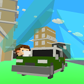 Download Don't Run Over Mike APK to PC