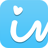 Inkly: Cards, Gifts, Postcards APK for Lenovo
