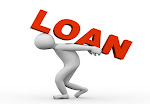 Tips to know how you should get your loan approved.