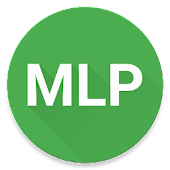 Download Full My Leap Project 2.0.3 APK