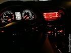 продам авто Audi A6 A6 (4F,C6)