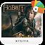 XPERIA™ The Hobbit Theme