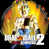 App Guide Dragon Ball Xenoverse APK for Windows Phone