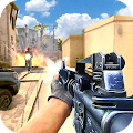 Descargar Army Commando Shoot Strike 1.1 APK