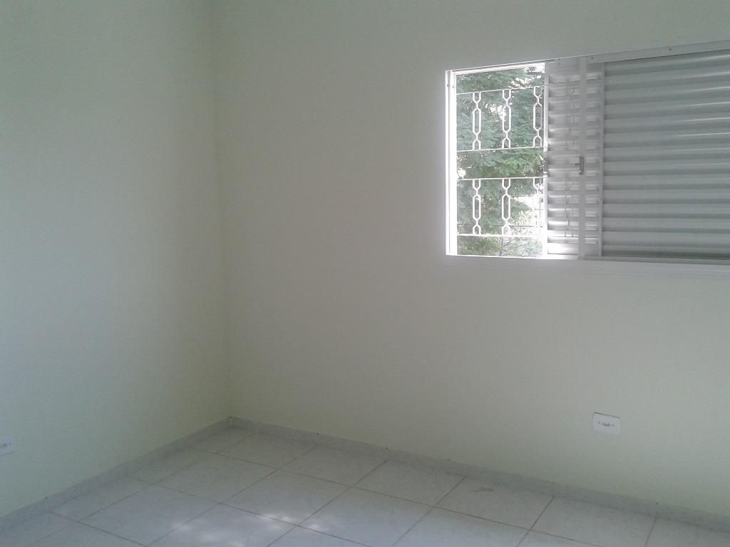 Casa 2 Dorm, Bonsucesso, Guarulhos (SO0591) - Foto 20